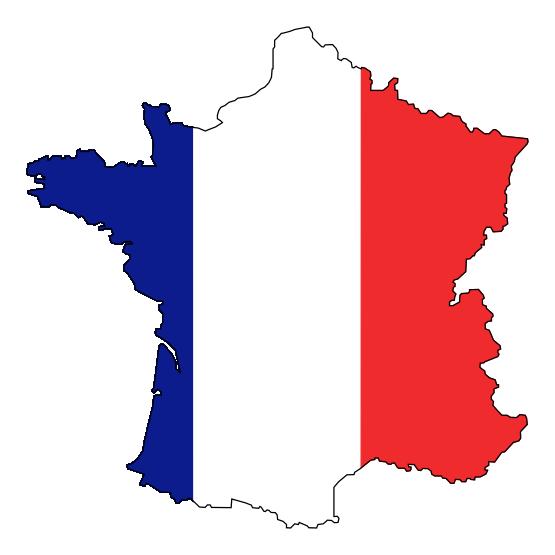 Paris clipart map. France clip art free