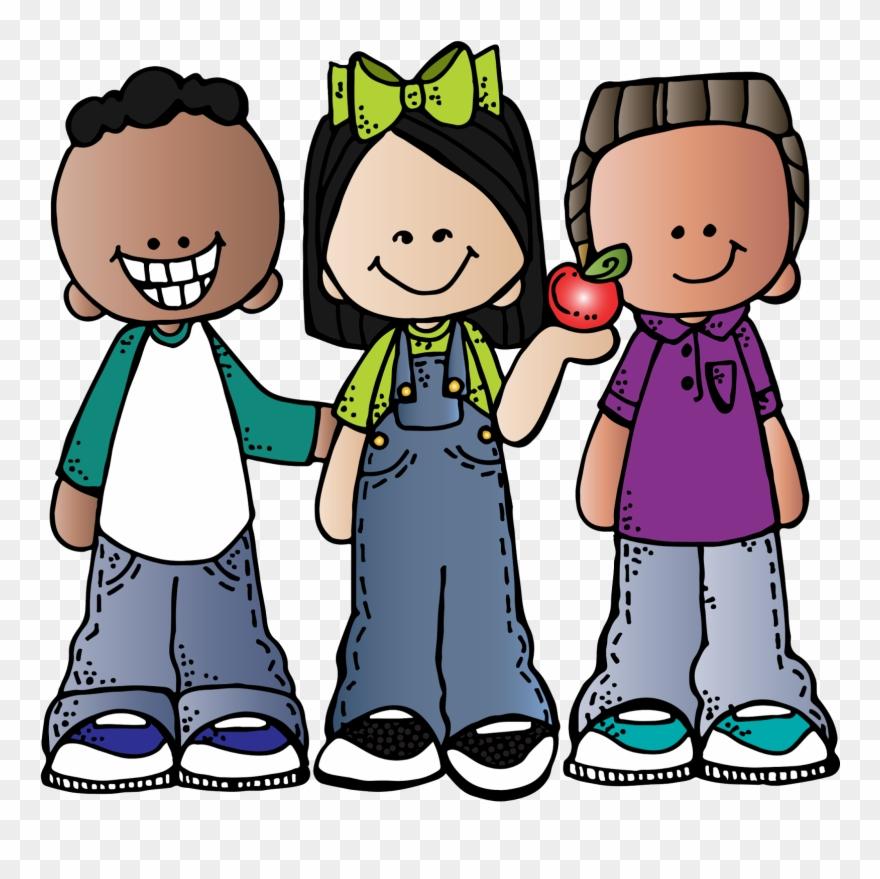 When i grow up. Melonheadz clipart class