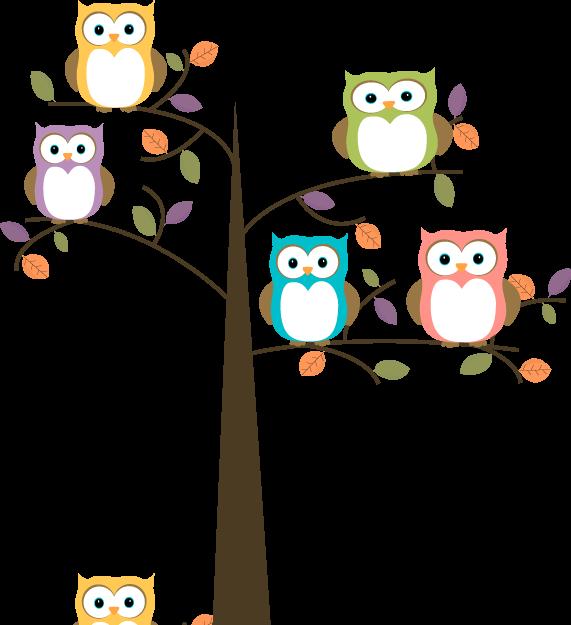 Clip art images colorful. Clipart school owl
