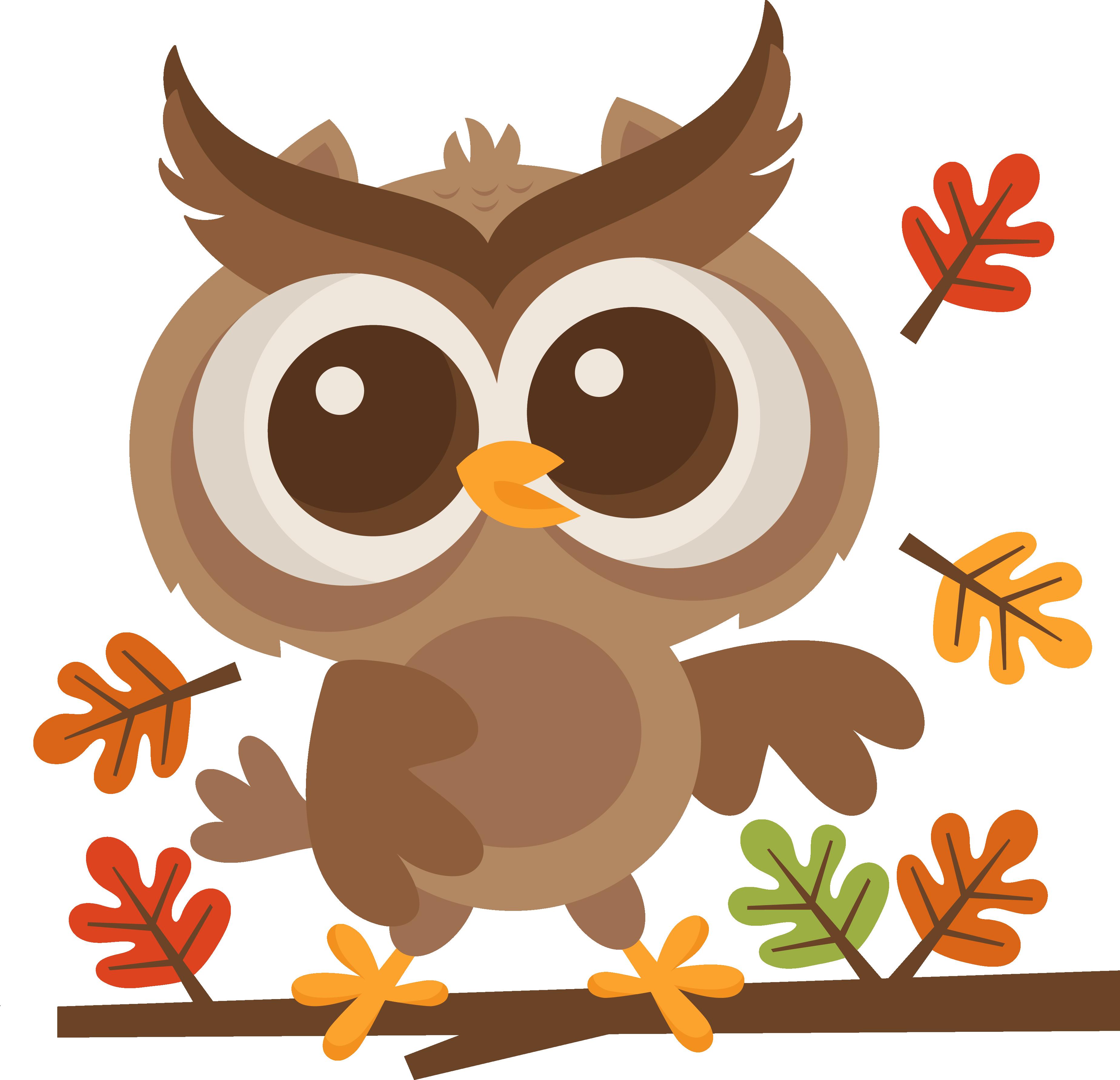 Nest clipart owl nest. Mkc fallowlonbranch svg s