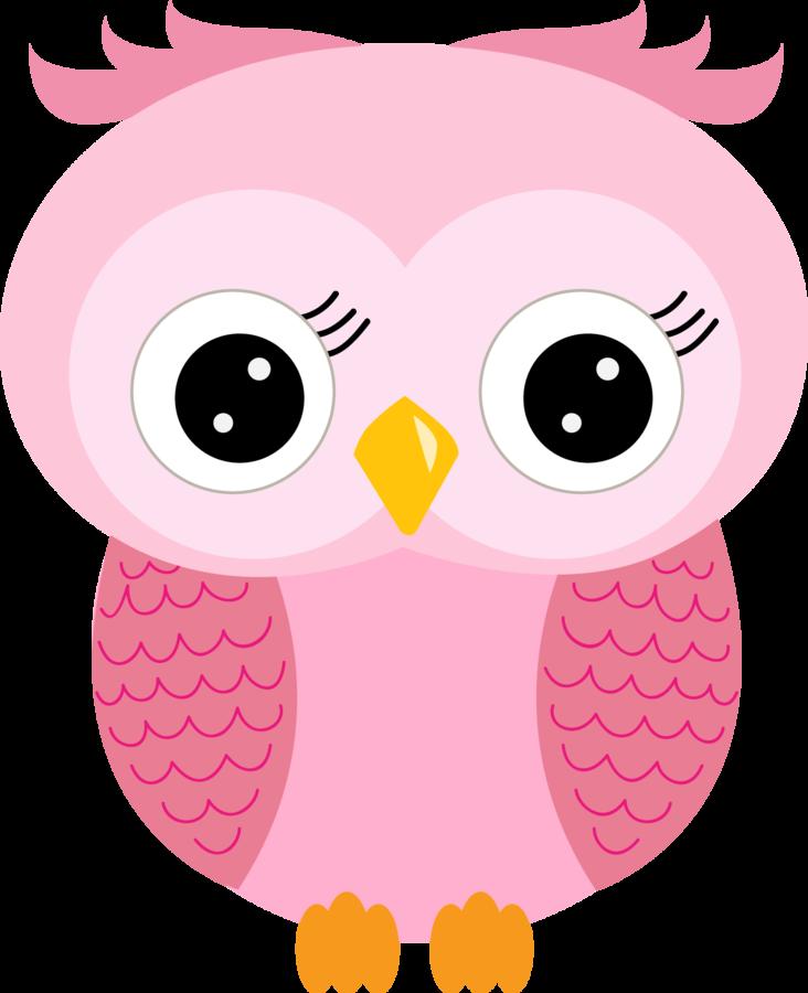 Nose clipart owl.  owls animal pinterest
