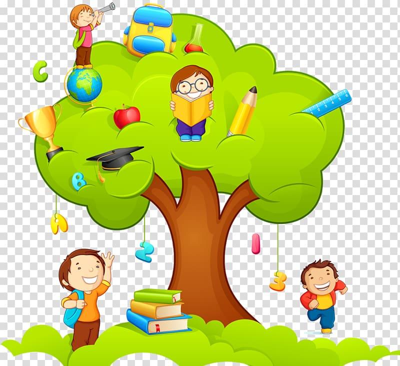 Curriculum clipart class. Child pre school international
