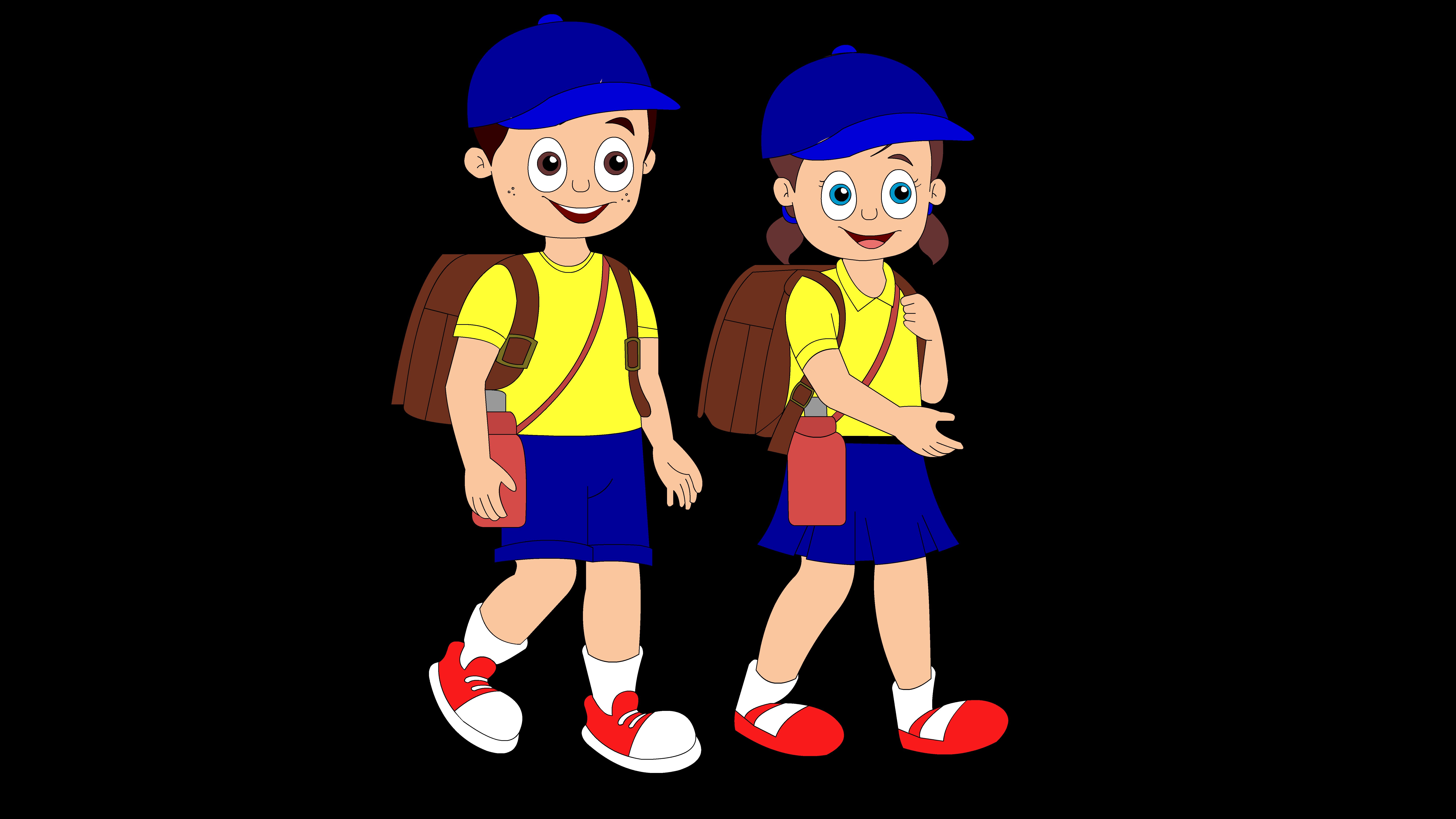 Nursery clipart nursery school. Png is the nd