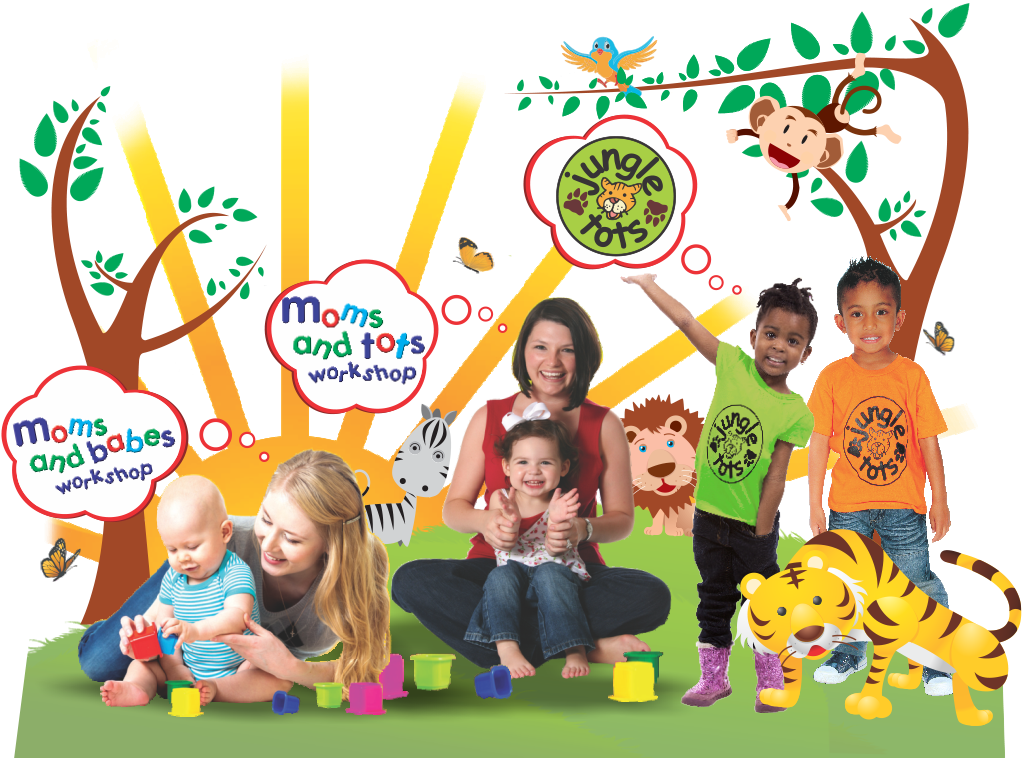 M t group enriching. Class clipart playgroup