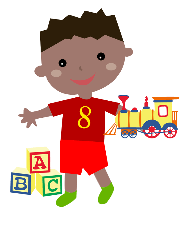 Star tots singapore registration. Class clipart playgroup