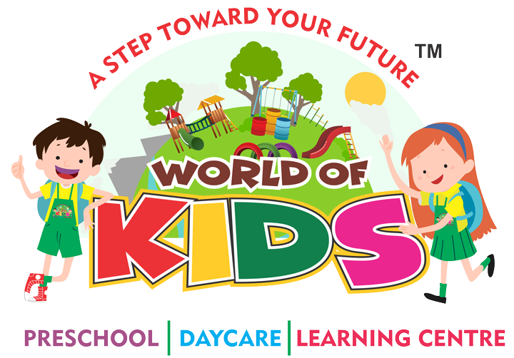 Class clipart playgroup. World of kids learning
