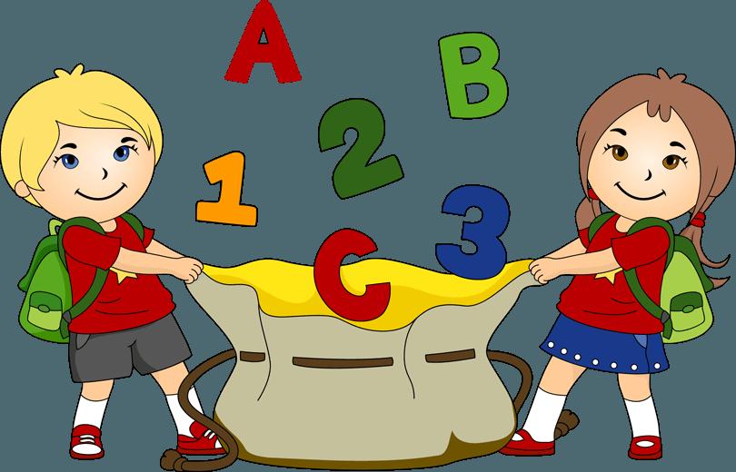 Nursery management system mynursery. Scale clipart preschool