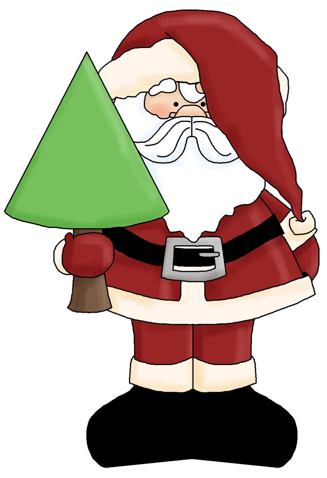 Eraser clipart classroom item. Christmas gift ideas for