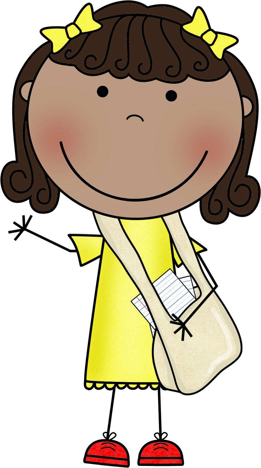 Clipart teacher emotion.  collection of classroom