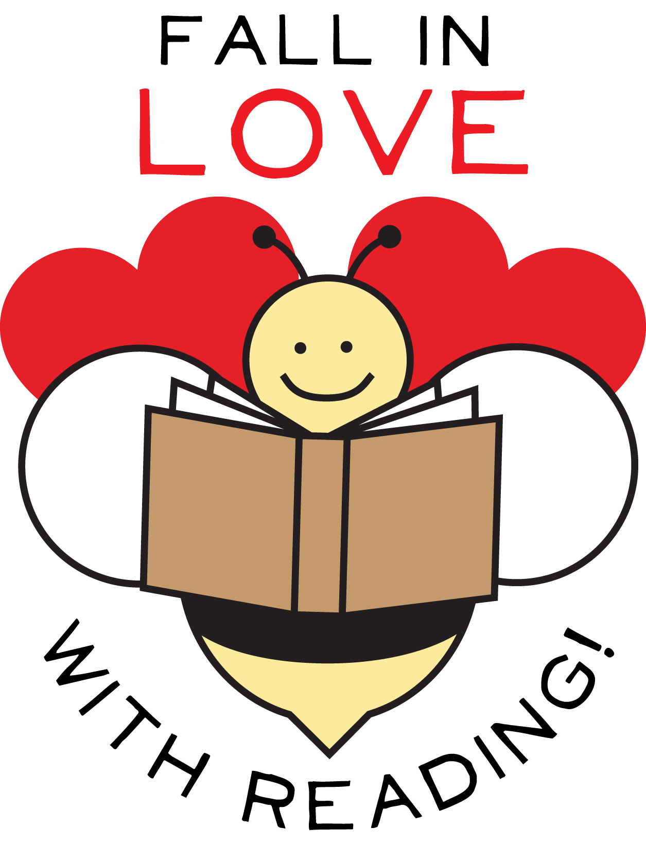 Read a thon morris. Clipart reading elementary