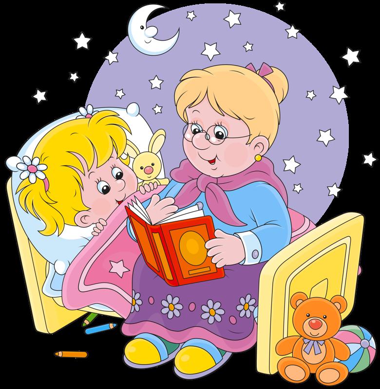Cute clipart grandma. Shutterstock png pinterest girl