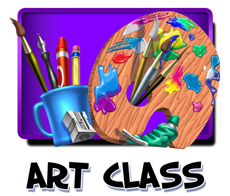 Class clipart reference.  collection of art