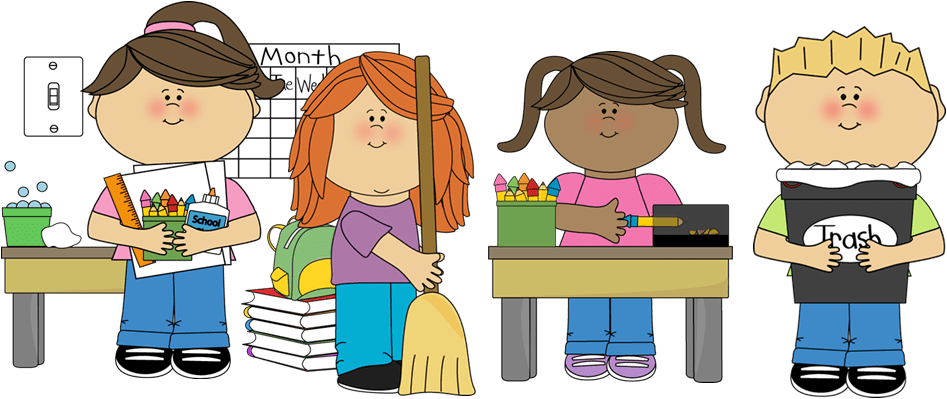 collection of responsibility. Worry clipart stressed female student