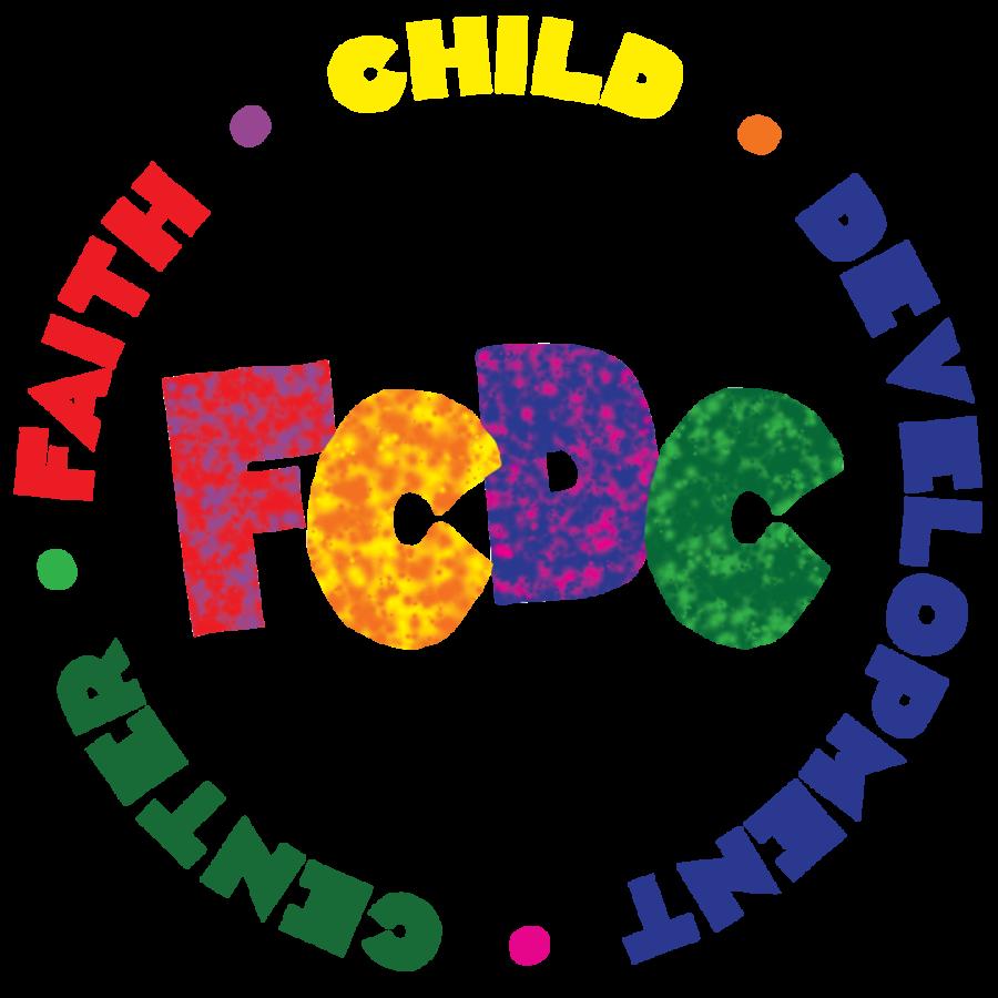 Assembly church and school. Faith clipart preschool