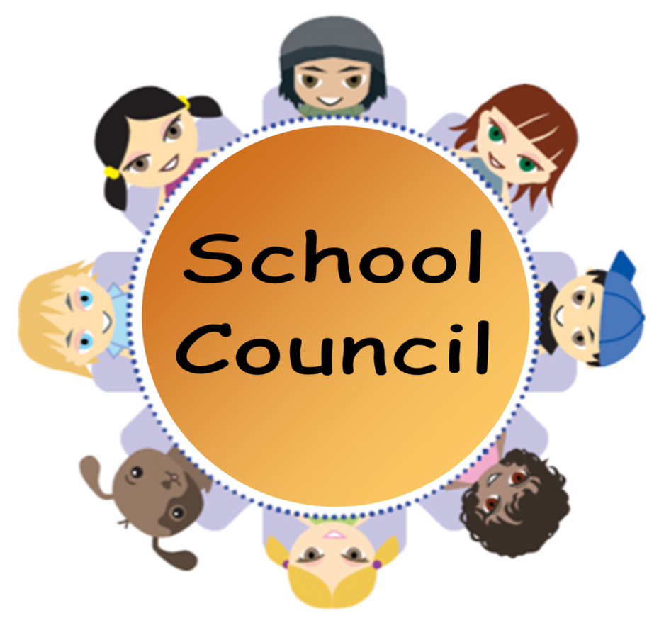 Community clipart council. Lowton west primary school