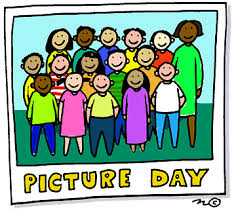 Class clipart school photography. Blog archives teacher pam