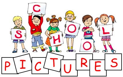 Thackley primary on twitter. Class clipart school photography