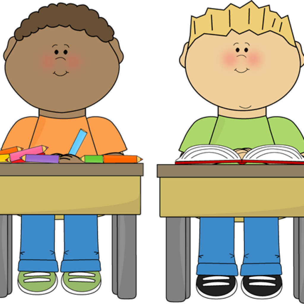 Free classroom hatenylo com. Working clipart school