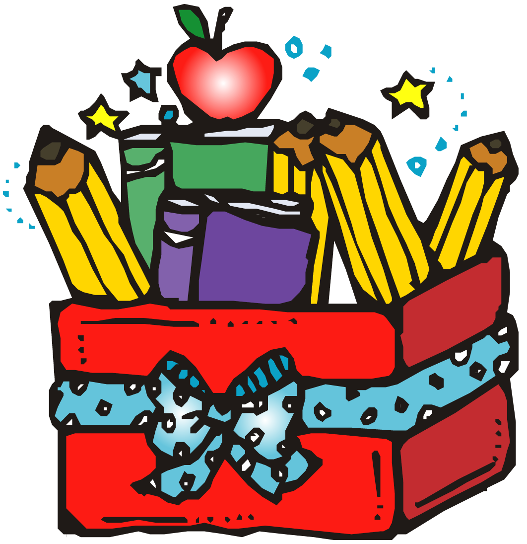Ideal elementary school index. Crafts clipart teaching supply