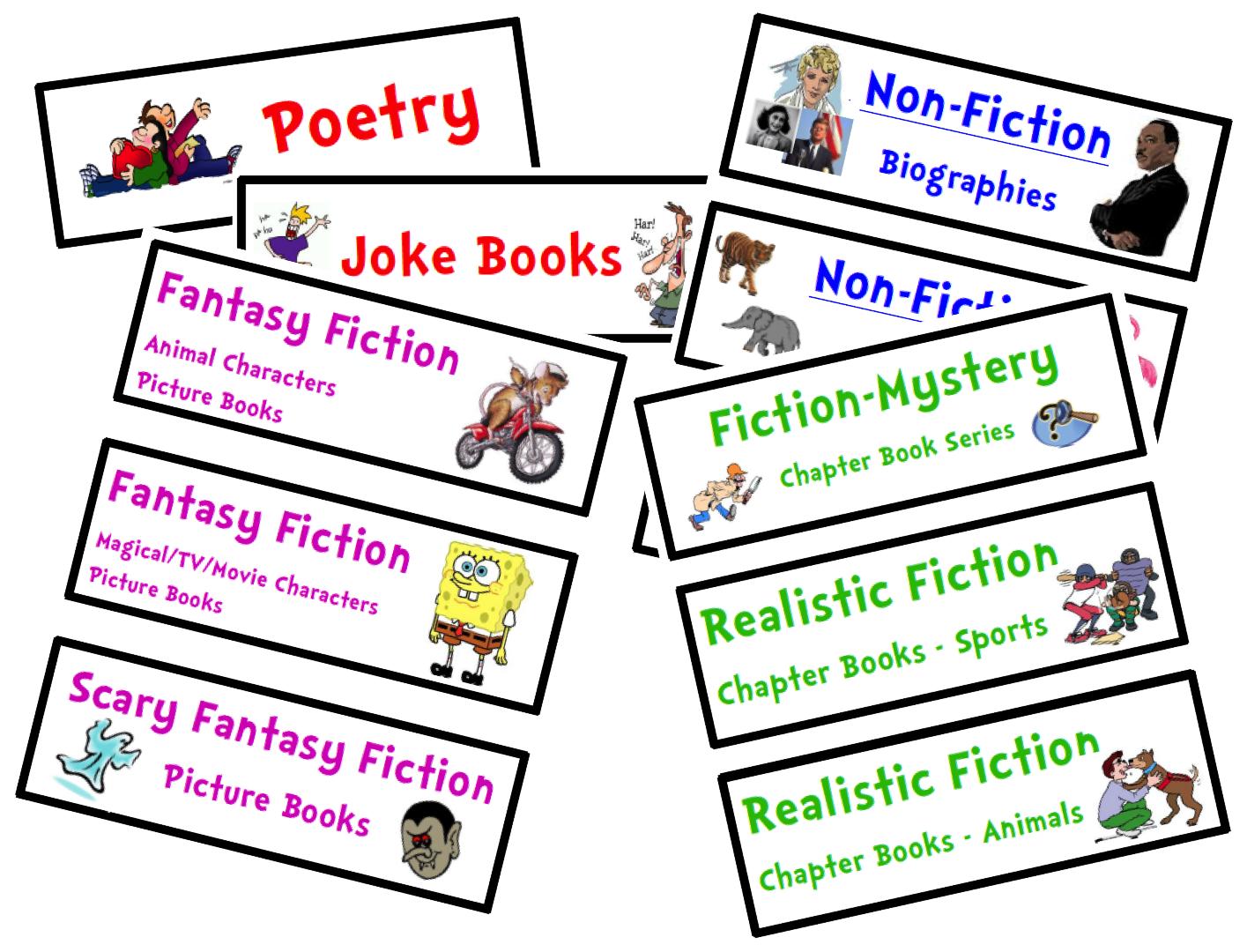Organized clipart organized book. Organize your classroom library