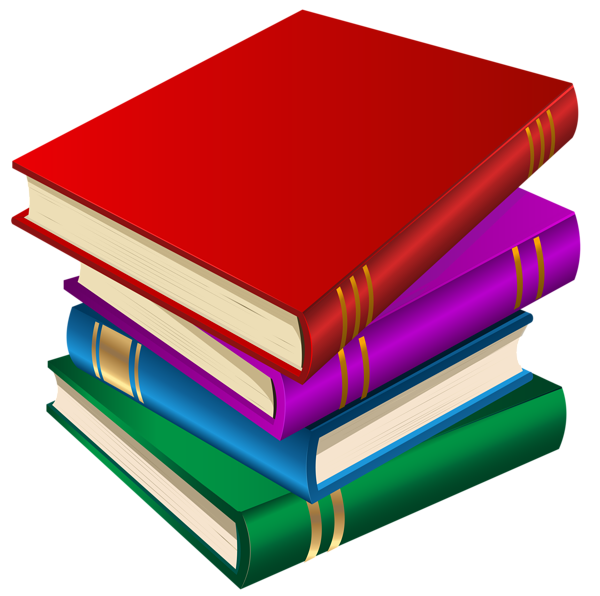 Books png image school. Textbook clipart assignment book