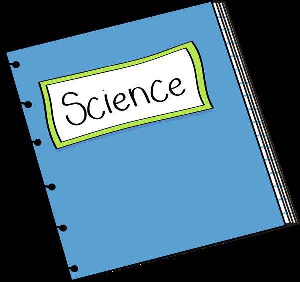 textbook clipart social study book
