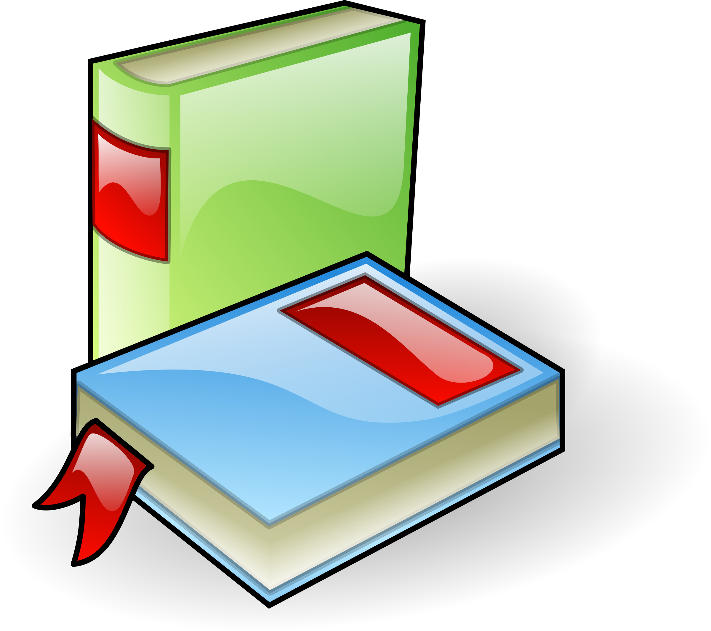 Books big image png. Textbook clipart language