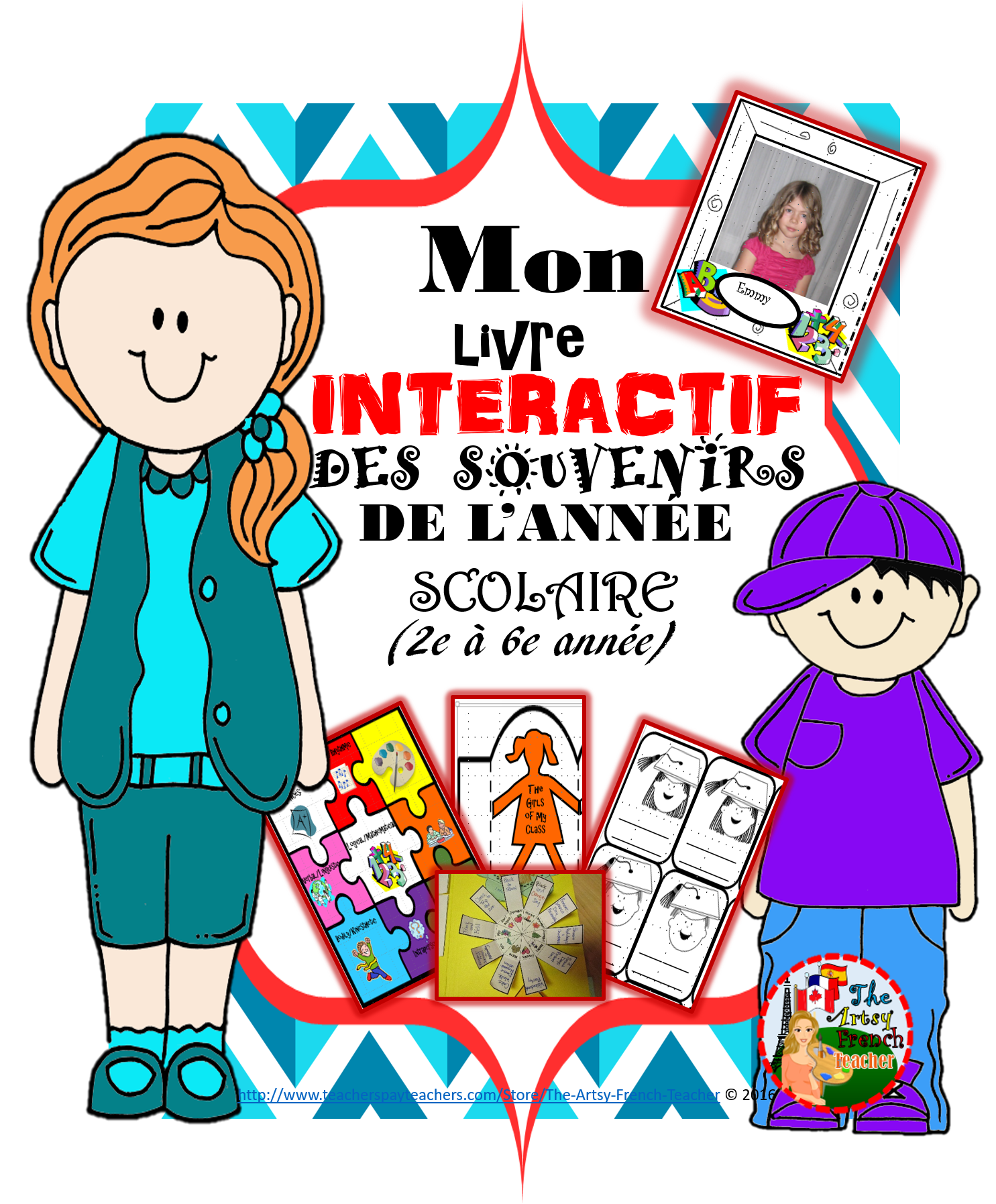 Preschoolers group this is. Grammar clipart syntax