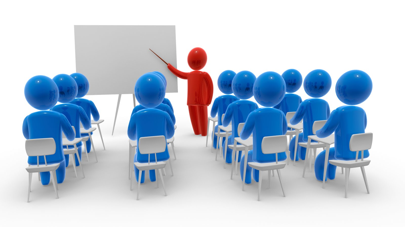 Free training cliparts download. Conference clipart employee