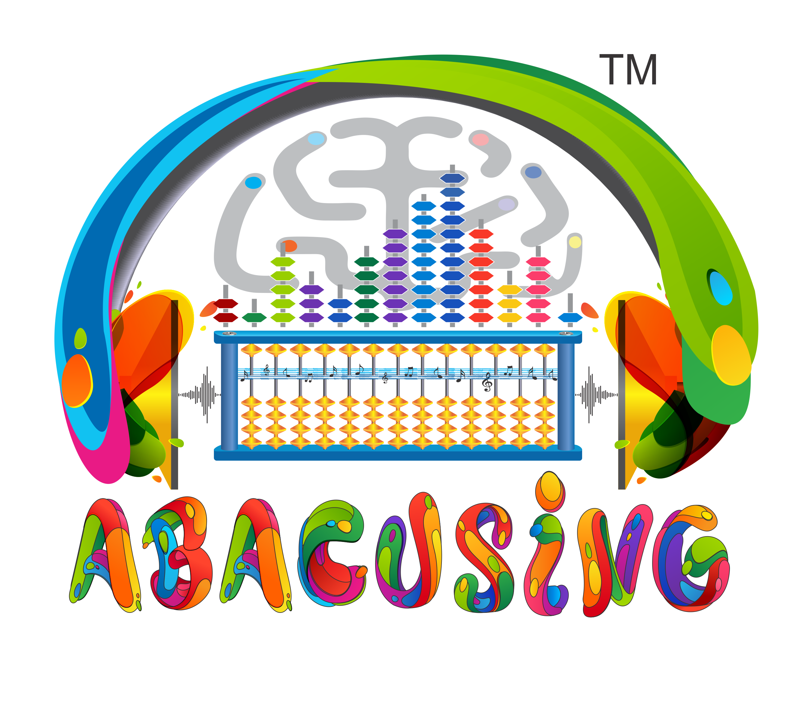Abacus franchise training class. Contract clipart business proposal