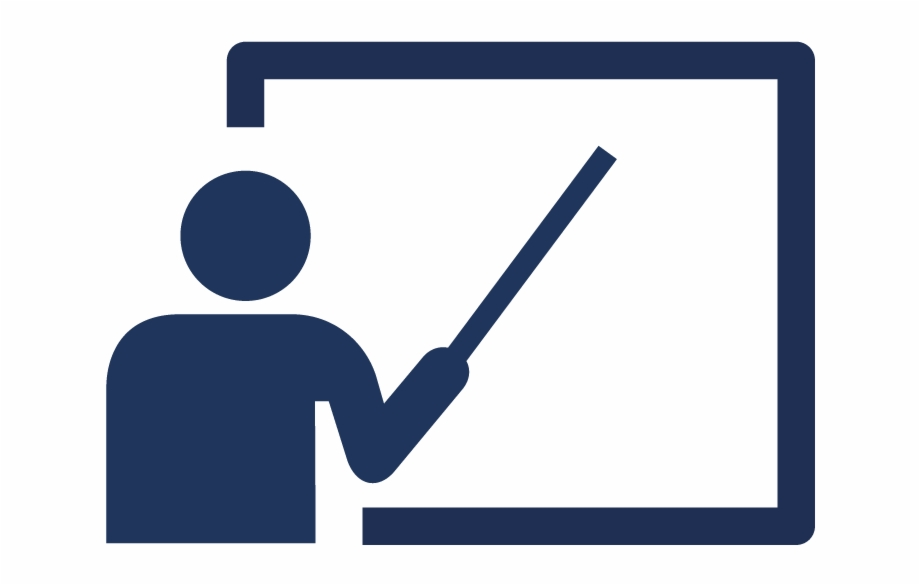 Training clipart training class. Icon png download