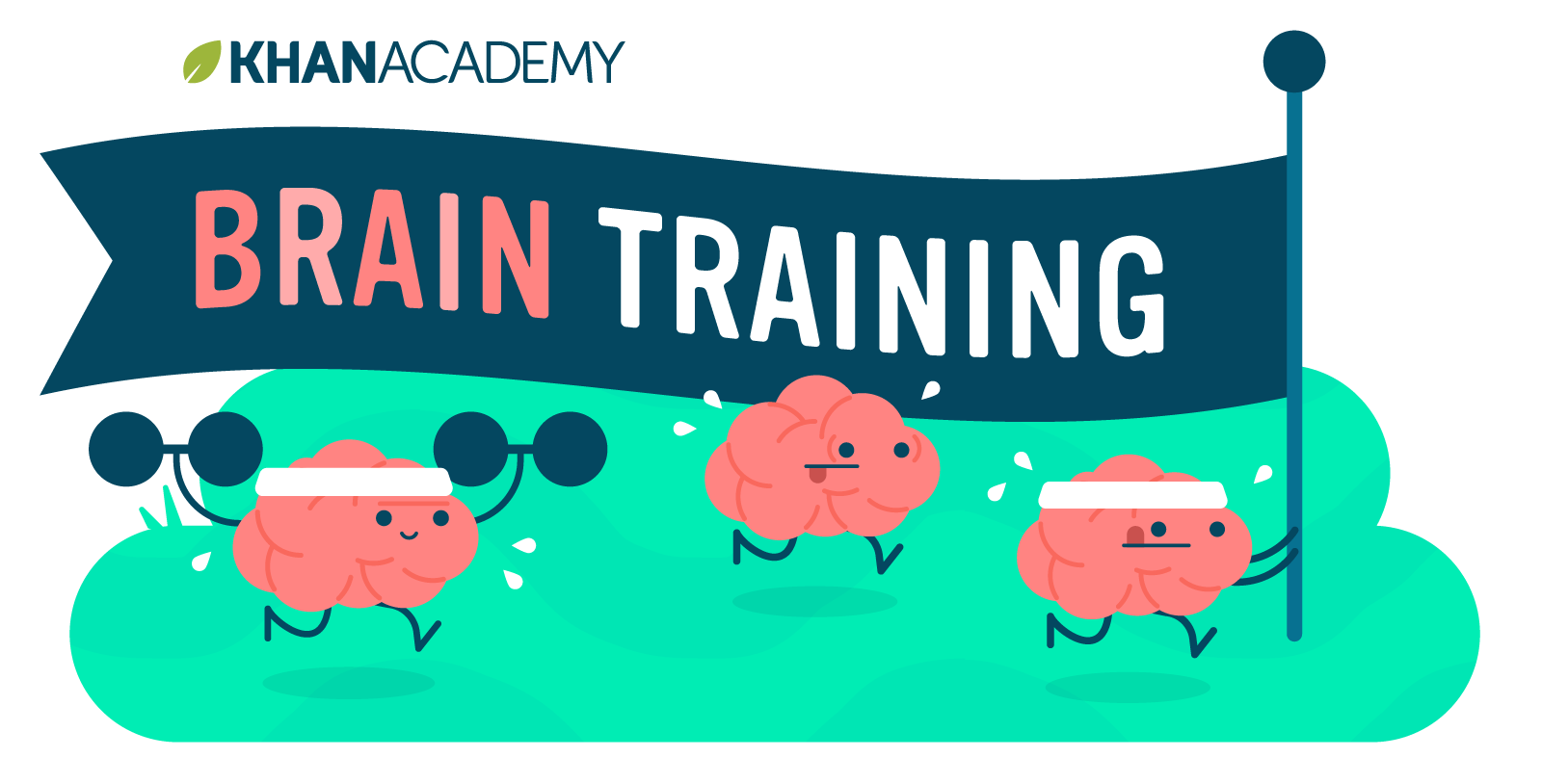 Brain training march june. Teamwork clipart instructional coach