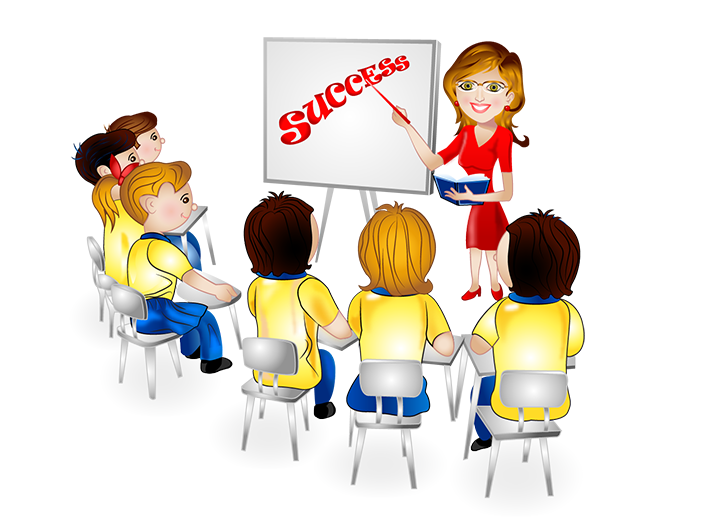 Free cliparts download clip. Employee clipart staff training