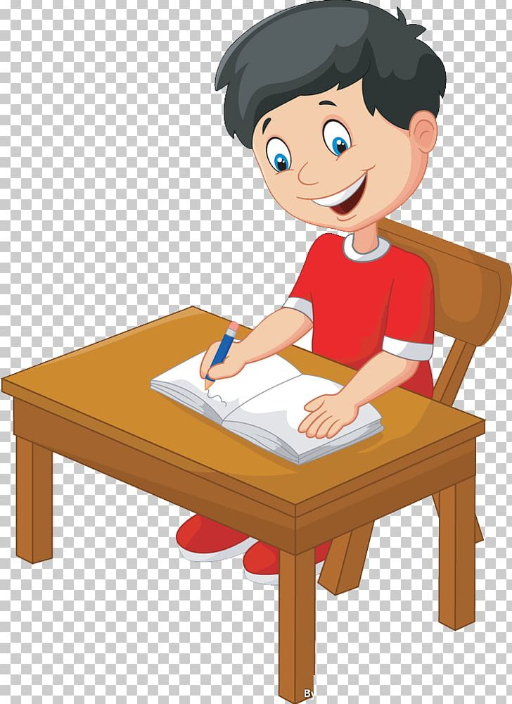Stock photography illustration png. Clipart writing class writing