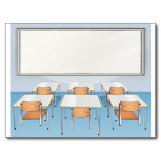 Classroom clipart. Panda free images classroomclipart