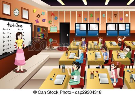 collection of teacher. Classroom clipart