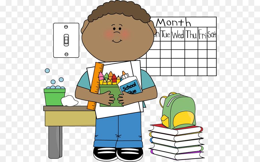 Substitute teacher clip art. Classroom clipart