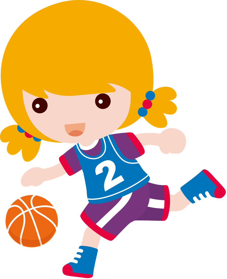 Hops clipart basketball. Basquete minus alreadyclipart sports