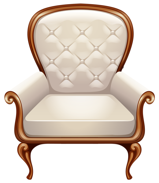 Arm png image hg. Game clipart chair