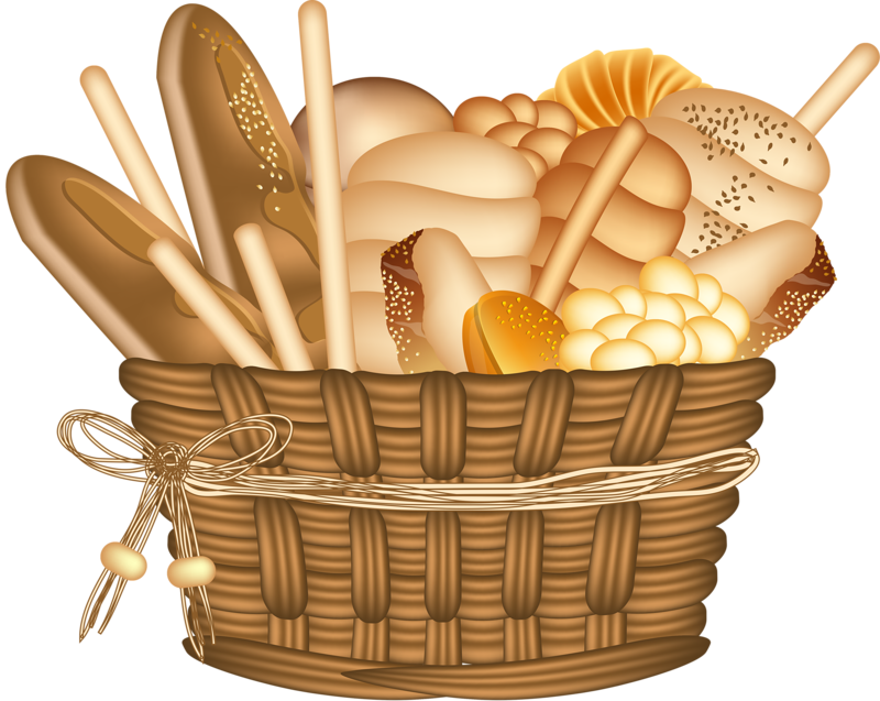 Cookbook clipart bakery.  png pinterest decoupage