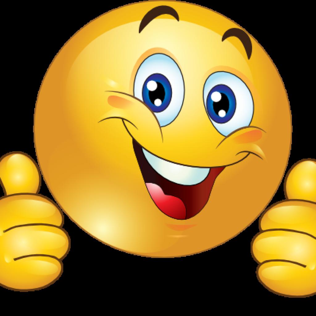 Thanks clipart smiley face. Happy birthday hatenylo com