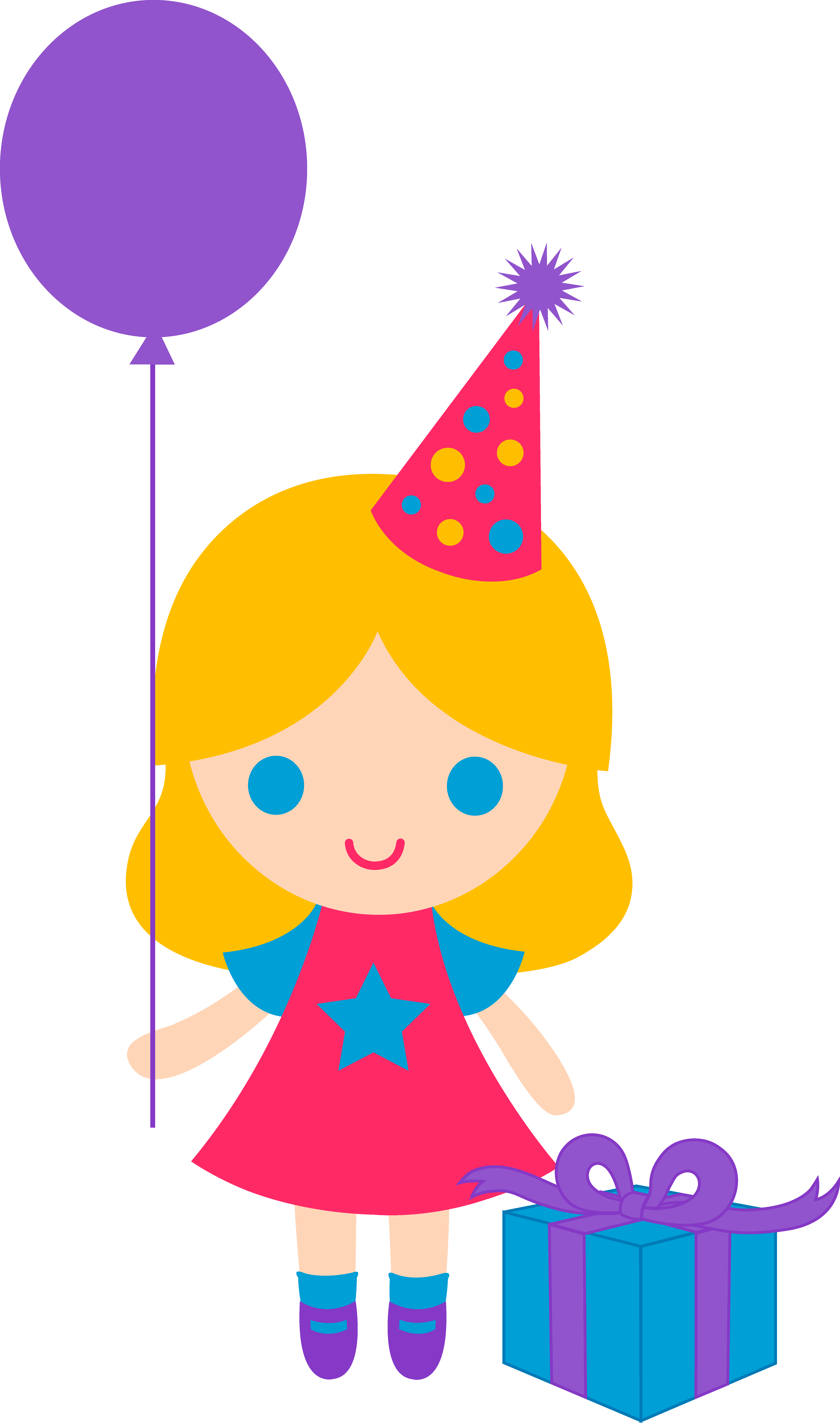 Kindergarten clipart birthday. Images of baby girls