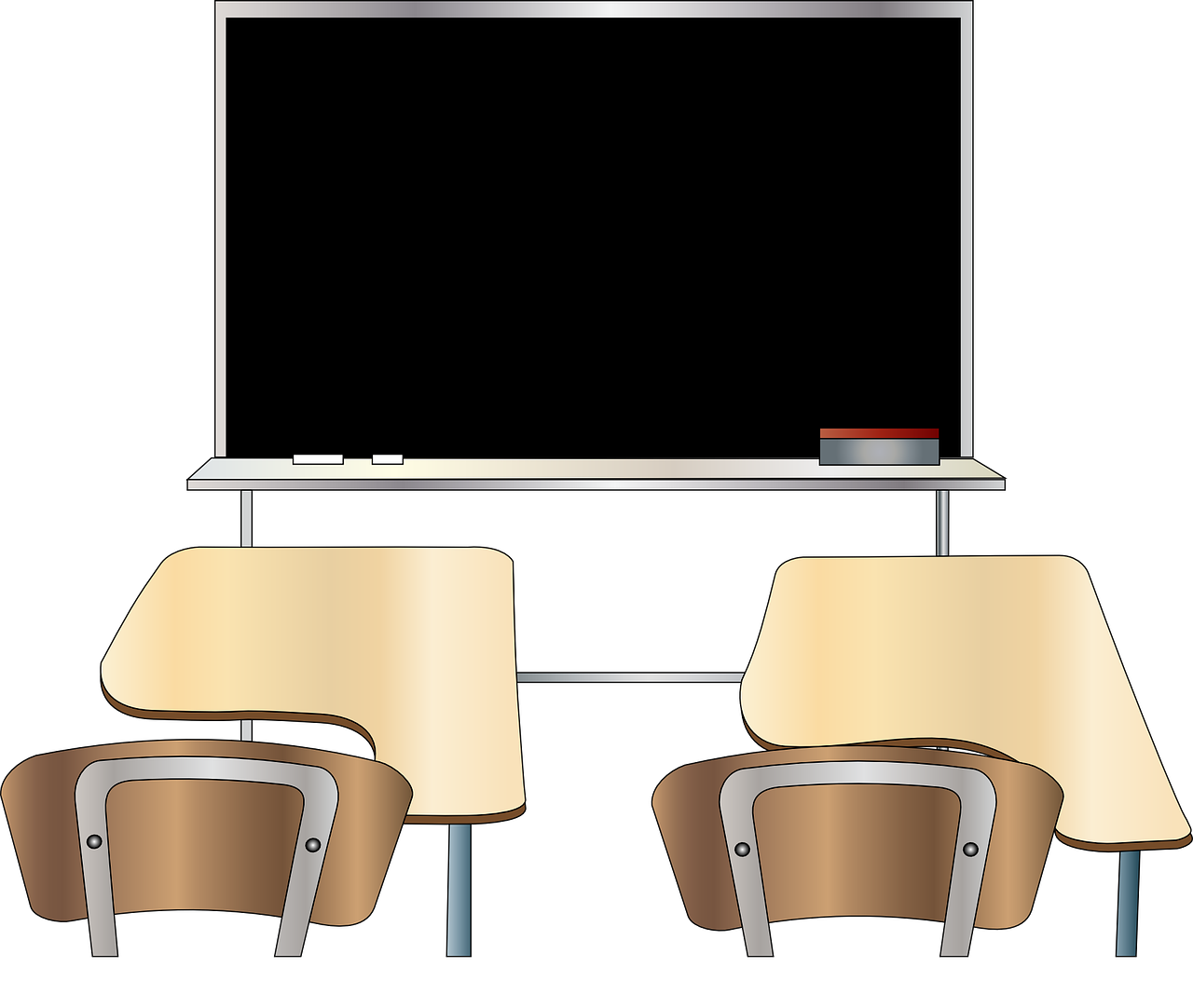 Classroom clipart cabinet. Health care at school
