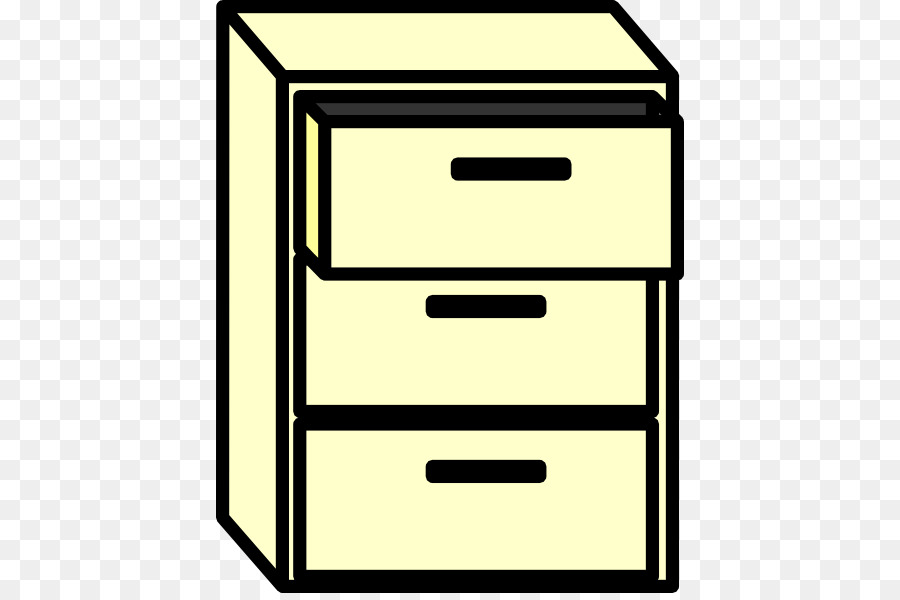 Kitchen cartoon png download. Classroom clipart cabinet