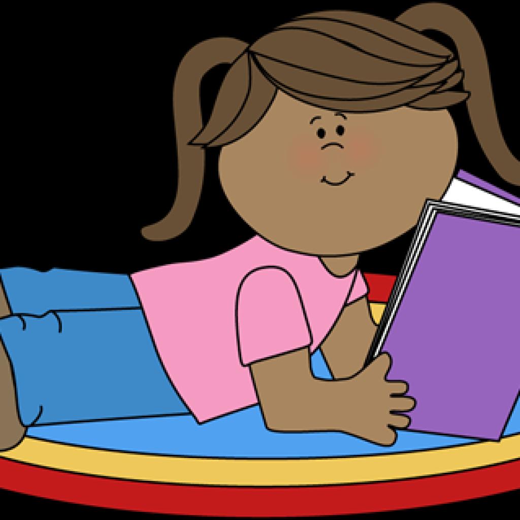 Pumpkin hatenylo com clip. Student clipart reading