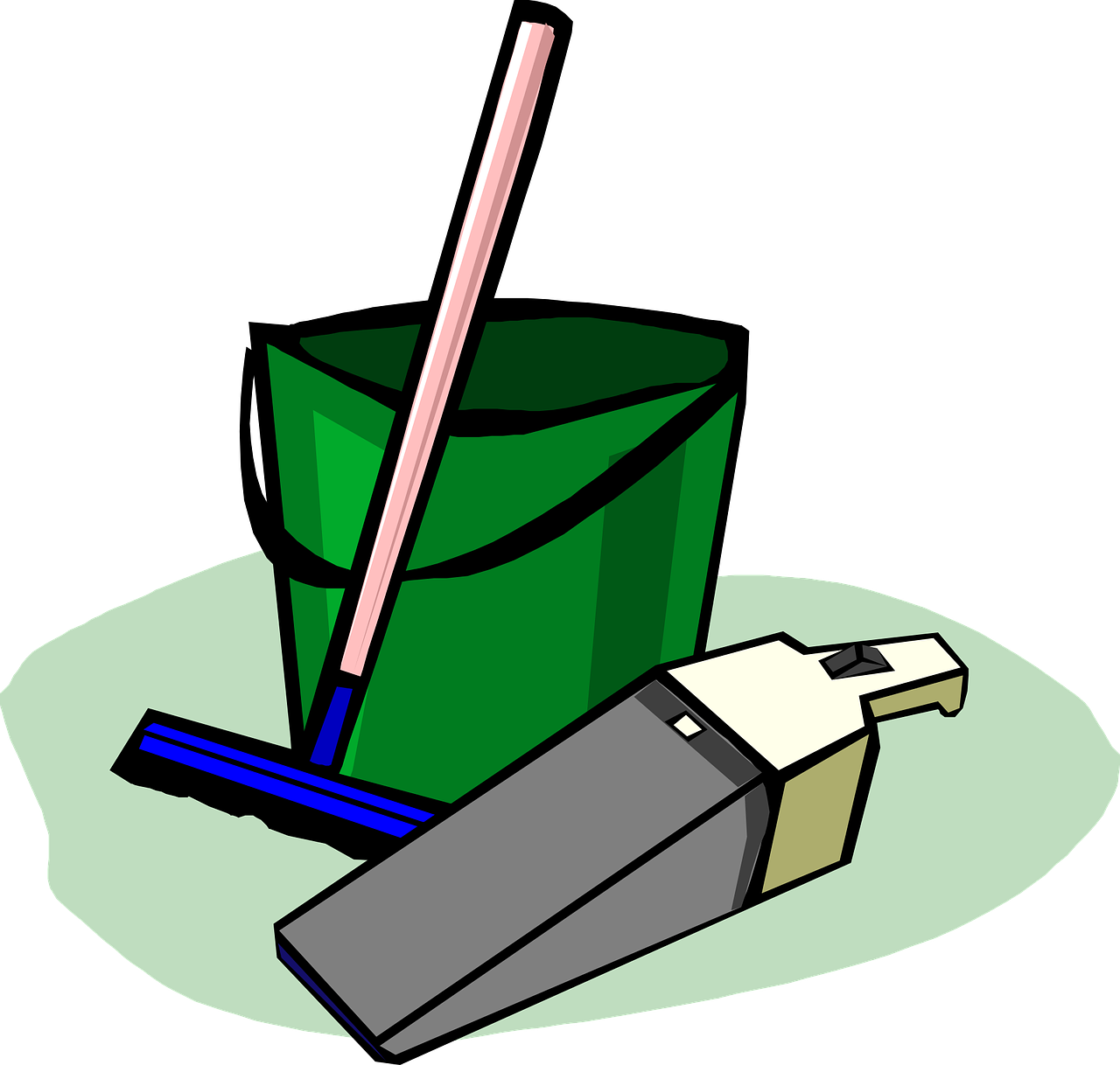 Up at getdrawings com. Clean clipart general cleaning