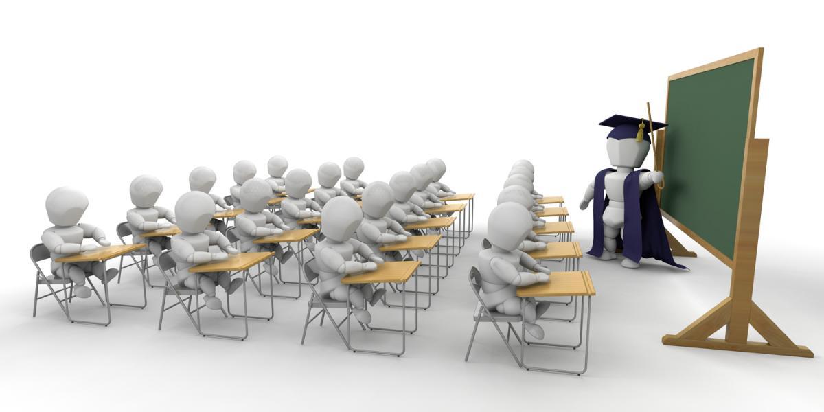 Classroom clipart college classroom. Clip art library