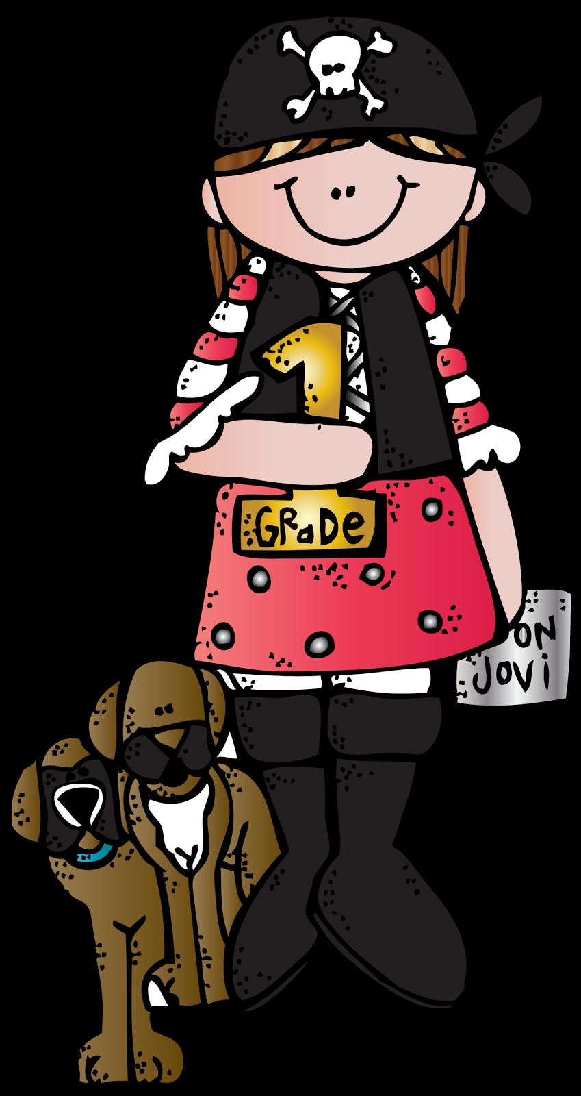 Clipart christmas pug. Melonheadz google search kids