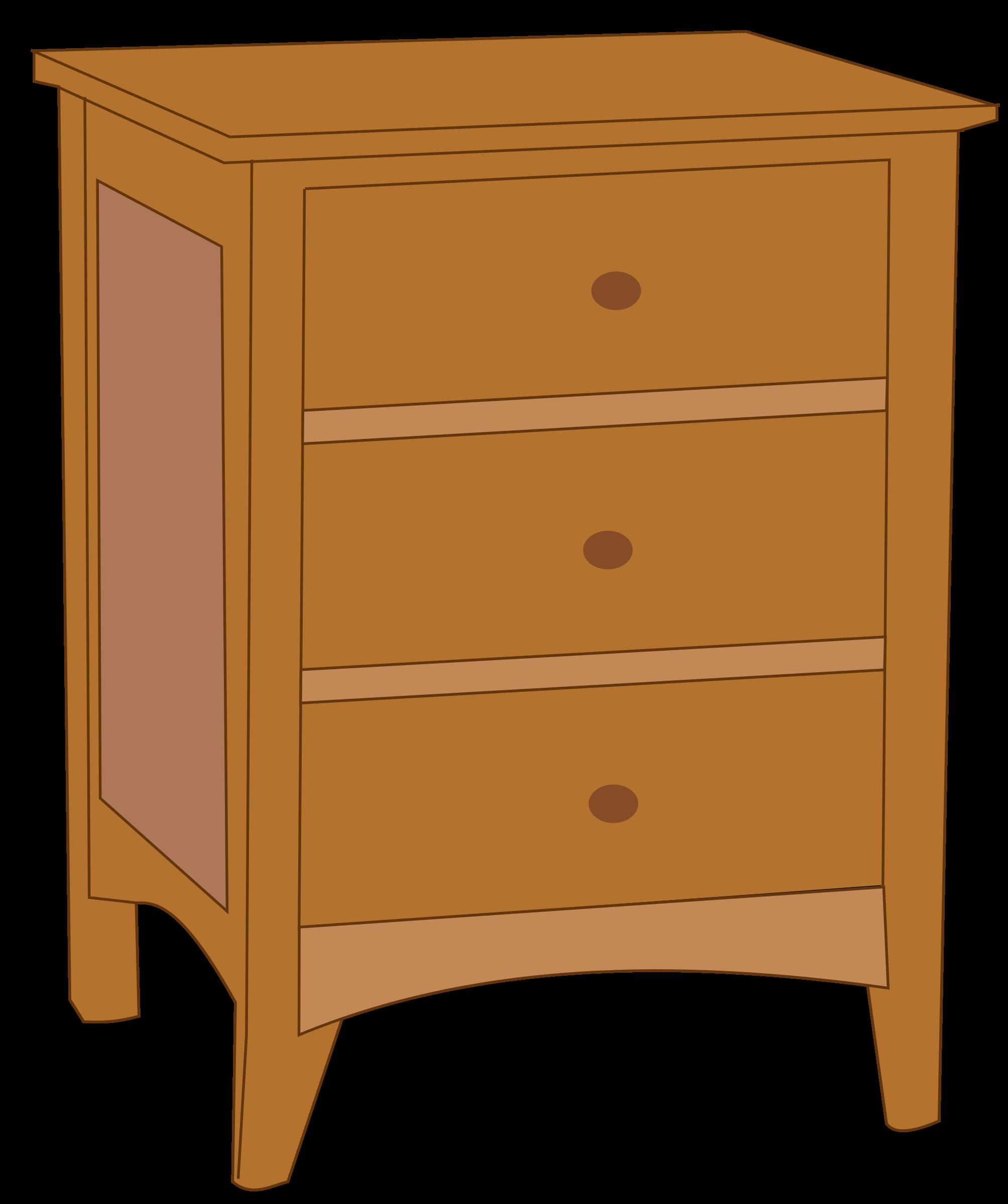 Furniture clipart small bed. Imagen relacionada png pinterest