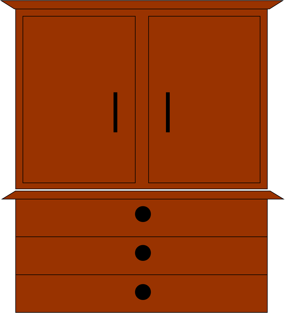 Clipart school cupboard.  collection of kitchen